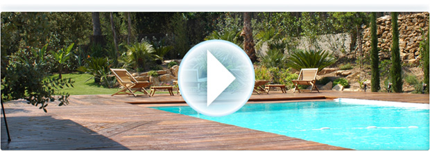 Acheter piscine d bordement haute savoie ain is re achat de piscine b - Plan piscine debordement ...