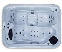 acheter un spa en savoie avec m2gp am nagements vendeur spa discount. Black Bedroom Furniture Sets. Home Design Ideas